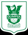 Vstopnice za NK Olimpija Ljubljana :  Birkirkara FC, 22.07.2021 ob 18:00 v Stadion Športni park Šiška